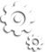 Подробные инструкции и описание как работать с каталогом Nissan Infinity FAST EPC 201