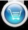 Купить каталог для подбора запчастей - GM USA GNA